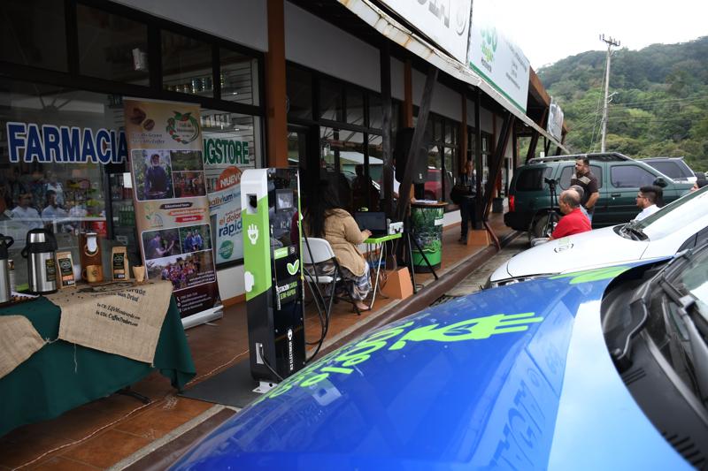 Monteverde (4)